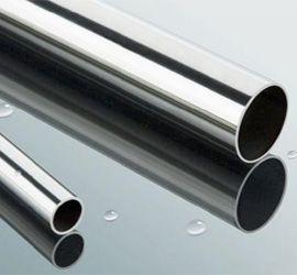 金属管材的力学性能检测GB/T246-1997