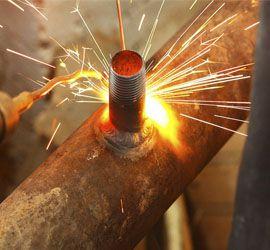 金属焊接的力学性能测试要求