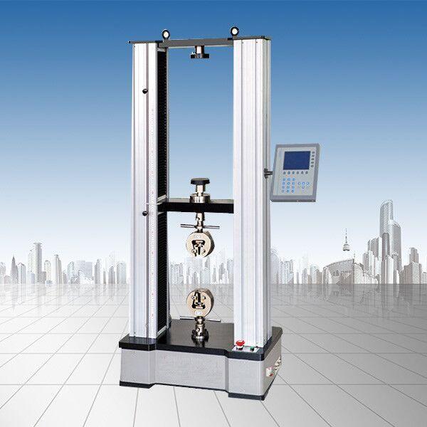 关于拉力试验机的测量方法及日常保养有哪些呢?